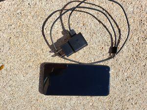 Samsung Galaxy A11 for Sale in Wichita, KS