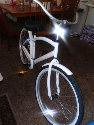 Cruiser bike for Sale in Burien, WA