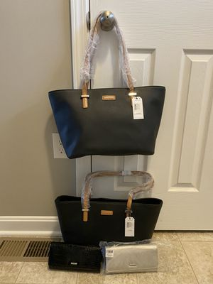 New Purses and Wallets for Sale in Washington, PA