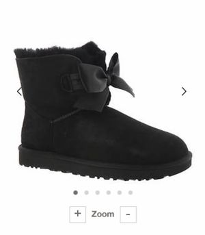 Women Ugg boots/ size 9 for Sale in Chicago, IL
