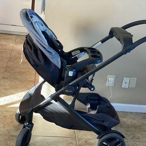 Stroller/double Stroller for Sale in Fresno, CA
