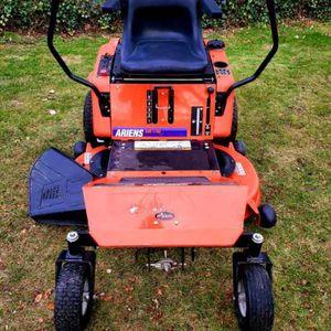 Ariens EZR 1742 Zero-Turn Riding Lawn Mower for Sale in Fort Washington, MD