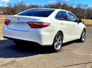 NO ISSUES 2015 Camry  for Sale in Bar Harbor, ME