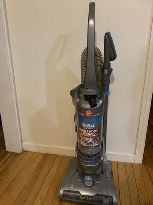 Hoover vacuum whole house for Sale in Queens, NY