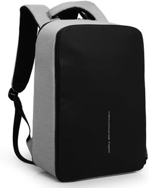 Waterproof Travel 15.6 Inches Backpack USB Charging Port ,Business Laptop Backpack for Sale in Bristow, VA
