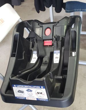 BABY CAR SEAT BASE for Sale in Hesperia, CA