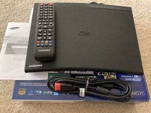 DVD Blue Ray Disks Player for Sale in Arcadia, CA