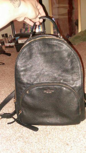 Kate Spade backpack for Sale in Spokane, WA