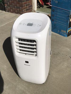 Hisense Portable Air Conditioner for Sale in Nashville, TN