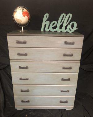Dresser for Sale in Riverbank, CA
