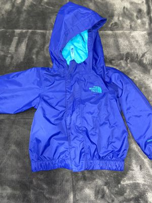 """The North Face """"dryvent"""" for babies for Sale in Dallas, TX"""
