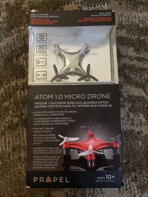Propel ATOM Drone for Sale in Dallas, TX