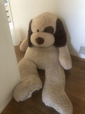 Huge stuffed animal for Sale in San Diego, CA