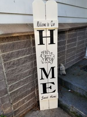 5 ft HOME $45 for Sale in Atwater, CA