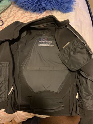 Fieldsheer jacket for Sale in Paramount, CA