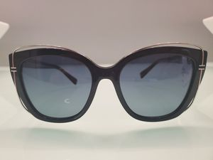 Tiffany Sunglasses for Sale in Twinsburg, OH