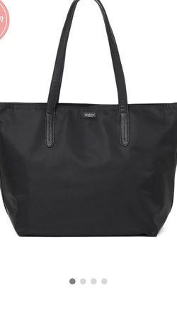 Botkier Tote Bag for Sale in Nashville,  TN