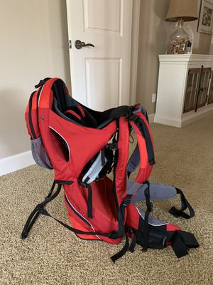 Kelty Kids Hiking Backpack for Sale in West Linn, OR