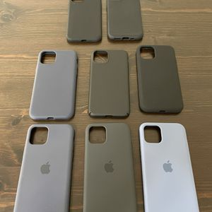 Cases For iPhone 11 Pro for Sale in Cudahy, CA