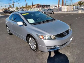2009 Honda Civic for Sale in Las Vegas,  NV