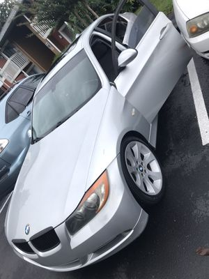 BMW 2006 series 3 330i 166k good condition for Sale in Orlando, FL