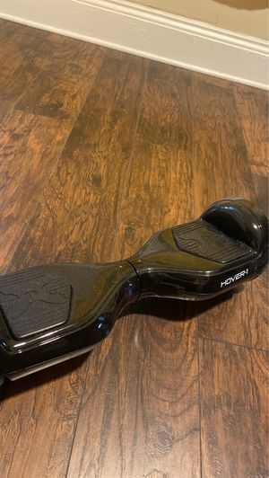 Hover-1 HoverBoard for Sale in Pawtucket, RI