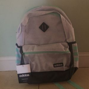 Adidas Backpack for Sale in South Brunswick Township, NJ