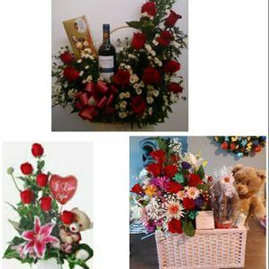 Ordena Tu Regalito Para San Valentine Estas Fotos De Los Del Año Pasado Precios Desde$25.00 Hasta $100.00 for Sale in New Britain, CT
