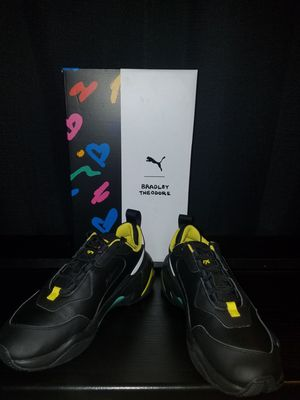 Puma: Bradley Theodore Shoes for Sale in Fremont, CA