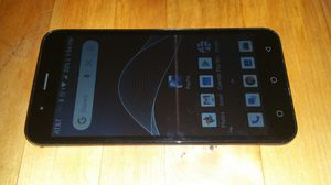 Like New Google GSM Smartphone 4G Large Screen for Sale in Port St. Lucie, FL
