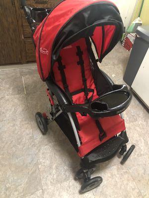 Kolacraft Stroller for Sale in Pittsburgh, PA