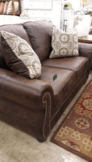 🍒 SPECİAL Best Offer   🍒  Breville Espresso Living Room Set | 80003 for Sale in Laurel, MD