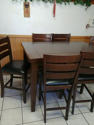 Kitchen table for Sale in Orem, UT
