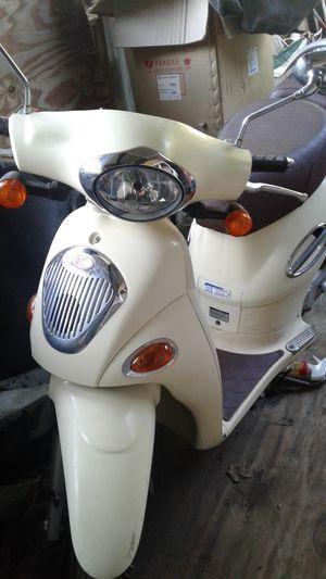 Kymco Scooter for Sale in Arlington, VA