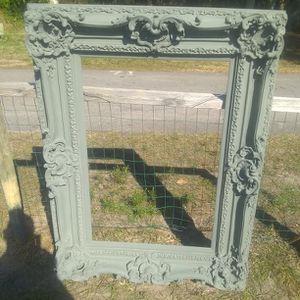 Vintage Mirror for Sale in Umatilla, FL