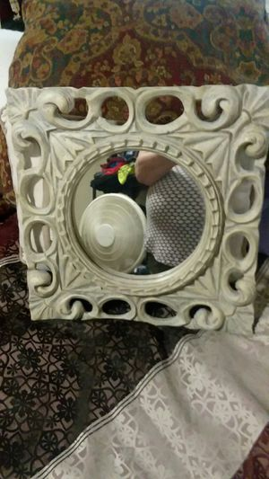 Excellent wall mirror for Sale in Pevely, MO
