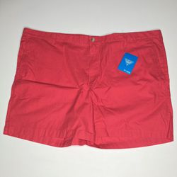 COLUMBIA PFG Shorts for Sale in Winter Park,  FL