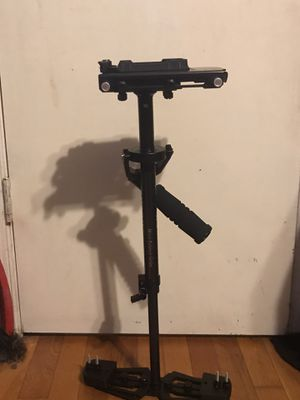 Fly cam gimbal for Sale in Richmond, VA