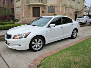Perfect' 2010 Honda Accord 4WD/Wheelsss Nice for Sale in Tampa, FL