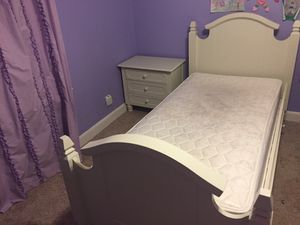 Kids bedroom set for Sale in Graham, NC