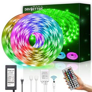 Led Strip lights 32 Inches for Sale in Lynwood, CA