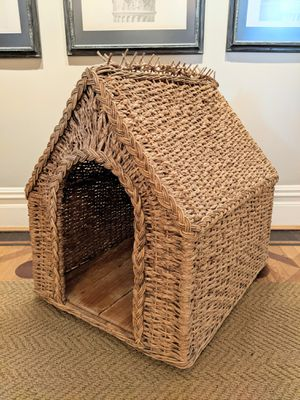 Anthropologie Dog House for Sale in Washington, DC