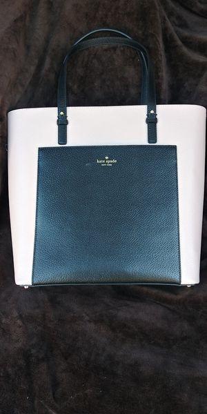 Kate spade purse for Sale in Tacoma, WA