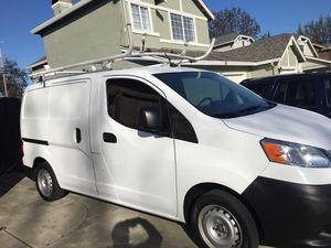 Nissan nv200 for Sale in Pittsburg, CA