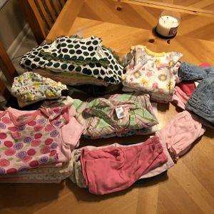 Girls Infant Clothes for Sale in Hudson, FL