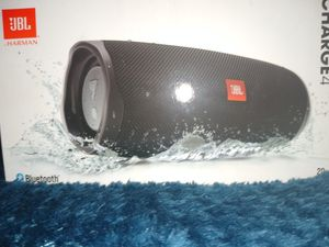 Charge2 Bluetooth Speaker for Sale in Woodland Hills, CA