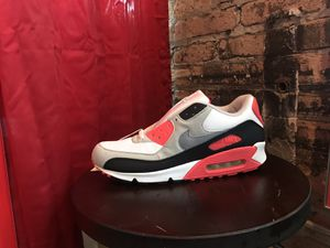 "Nike Air Max 90 ""infrared"" 2015 for Sale in Chicago, IL"