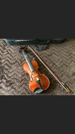 violin for Sale in Salt Lake City, UT