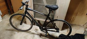 Specialized Commuter Bike in great condition Large for Sale in South San Francisco, CA