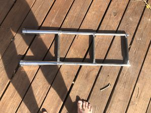 Boat ladder for Sale in Port Richey, FL